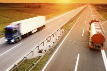 Se amparan transportistas ante nueva miscelánea fiscal