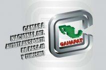 Canapat apoya estrategia de AMLO contra huachicoleo