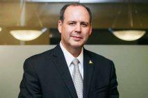 Coparmex pide que robo al transporte de carga sea delito grave