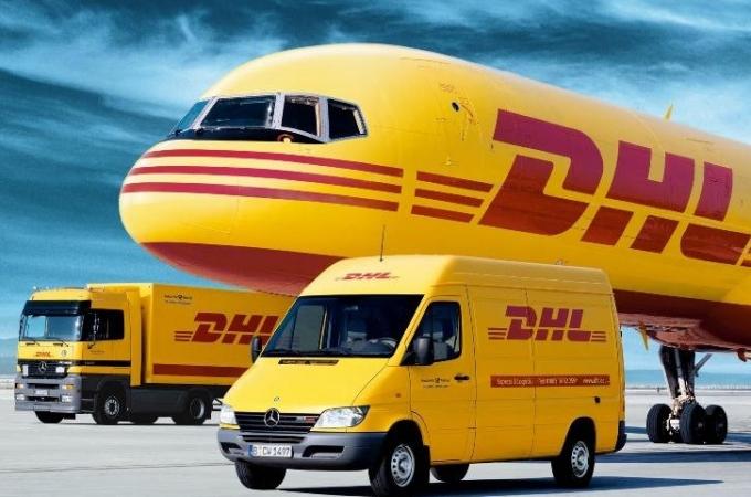 DHL Express invierte 84 mdp en centro logístico en Querétaro