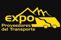 Mañana arranca Expo Proveedores del Transporte