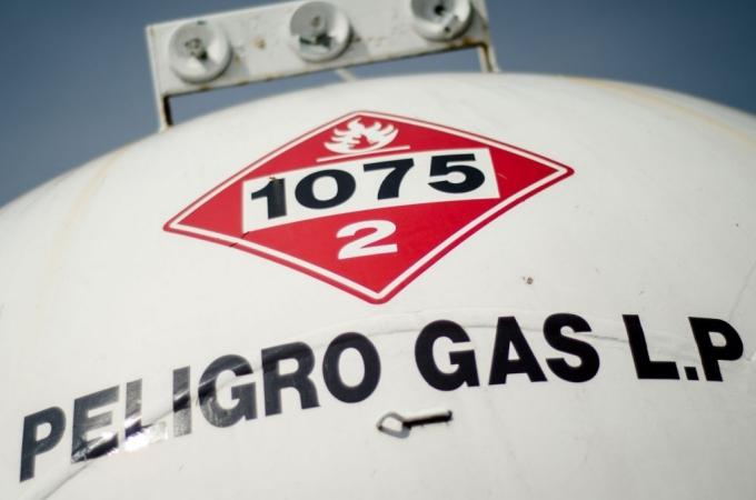 Establece CRE nuevos criterios para el transporte de gas LP