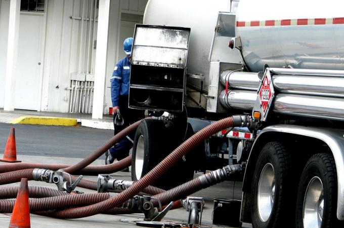 Dan a conocer estímulos del IEPS para combustibles