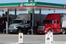 IEPS afectará liquidez de transportistas