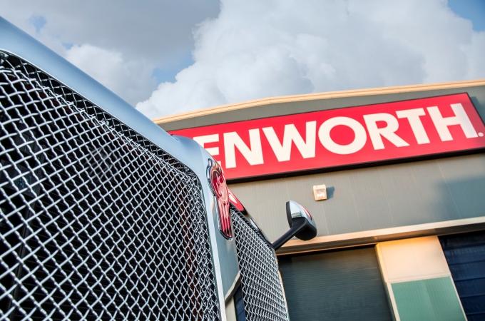 Kenworth Mexicana, lista para la regulación de emisiones
