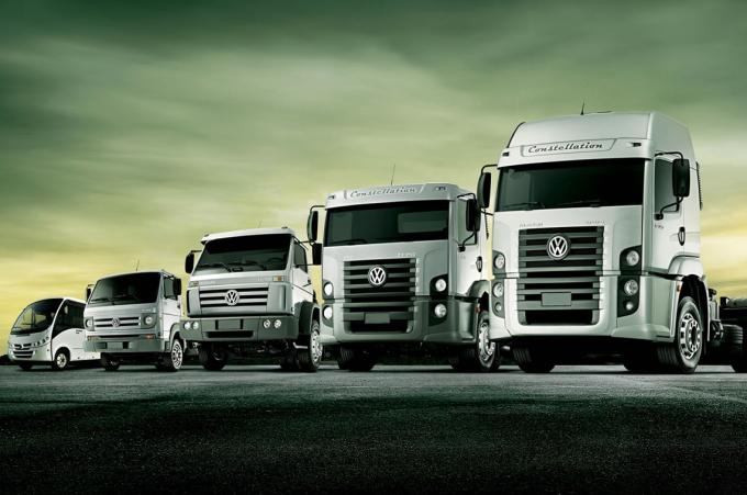 Man Truck & Bus delínea su estrategia para 2019