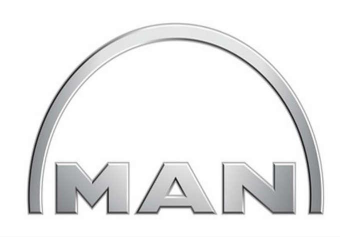Grupo Volkswagen reconoce importador de MAN en Paraguay