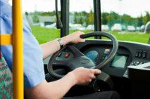 Mercedes Benz Autobuses capacitará a operadores