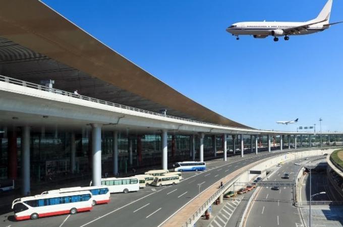 Investigan prácticas monopólicas en transporte de pasajeros