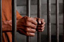 Transportistas piden prisión preventiva oficiosa
