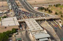 Sube precio de cruces fronterizos en Chihuahua