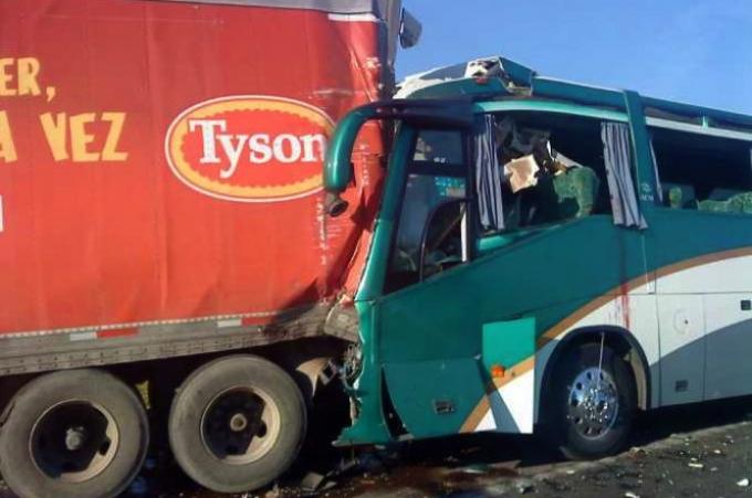 Quálitas ofrece coberturas accesorias para transporte de carga y pasaje