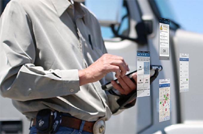 Alarga la vida de tu camión con Remote Diagnostics
