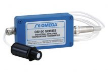 sensor-omega