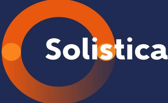 Solística presenta solución para el sector maquilador