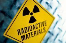 Dan a conocer índice de transporte de materiales radioactivos