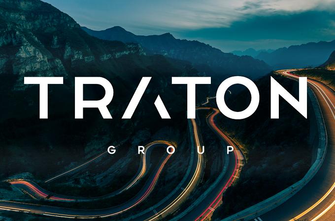 Volkswagen Truck & Bus se transforma en Grupo Traton