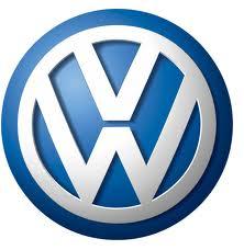 Volkswagen regresa a clases
