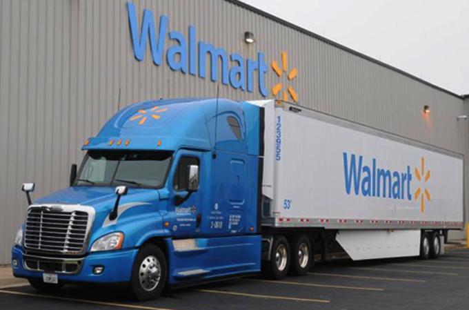 Walmart Mexico abre Cedis para ecommerce en GDL