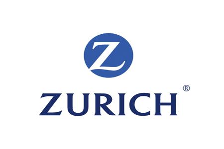 Zurich va por más
